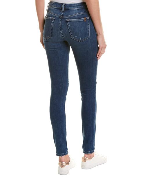 JOE'S Jeans Pepper High-Rise Skinny Ankle Cut~1411218721