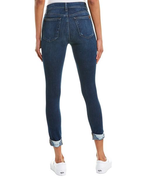 JOE'S Jeans Gia High-Rise Crop~1411218746