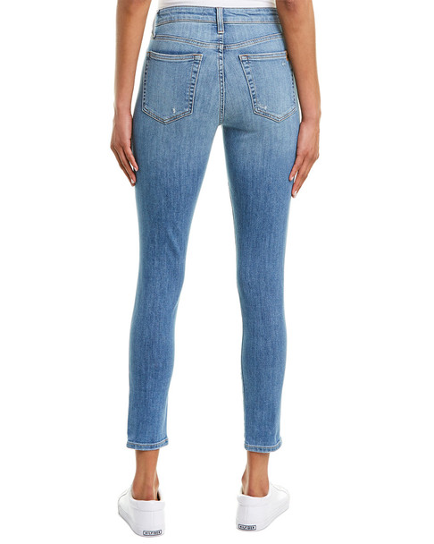 JOE'S Jeans Ina High-Rise Skinny Ankle Cut~1411218750