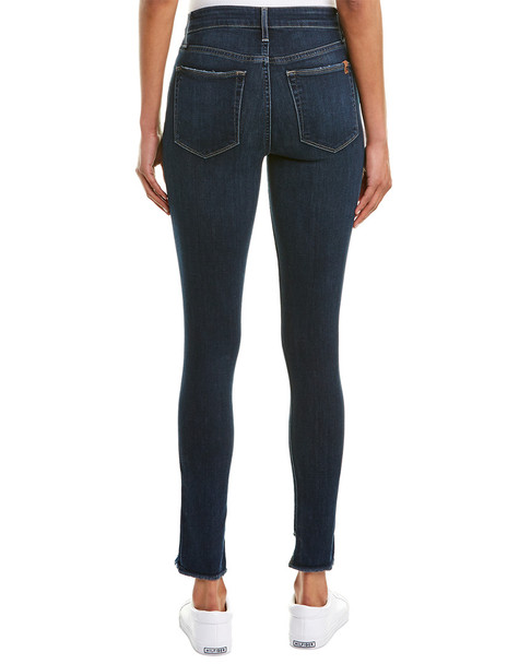 JOE'S Jeans Lexi High-Rise Skinny Ankle Cut~1411218751