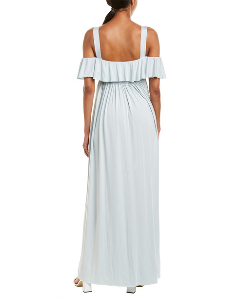 Rachel Pally Renee Maxi Dress~1411220669