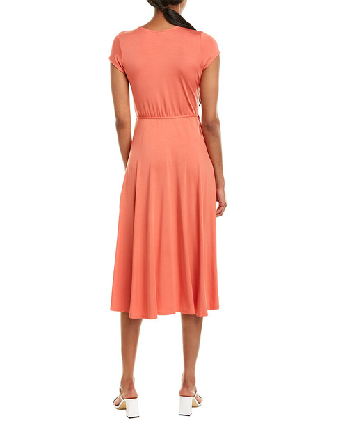 Rachel Pally Frankie Wrap Dress~1411220670