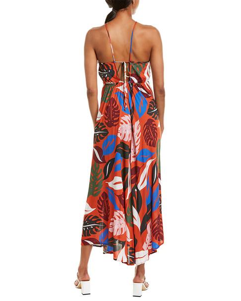 Rachel Pally Eli Maxi Dress~1411220672