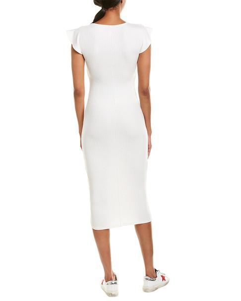 Rachel Pally Allegra Midi Dress~1411220674