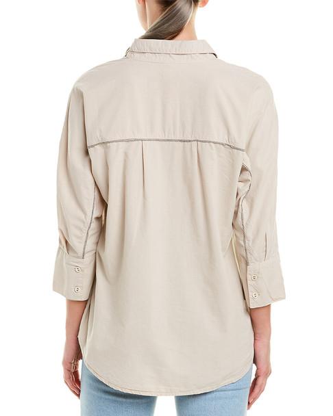 XCVI Shirt~1411242194
