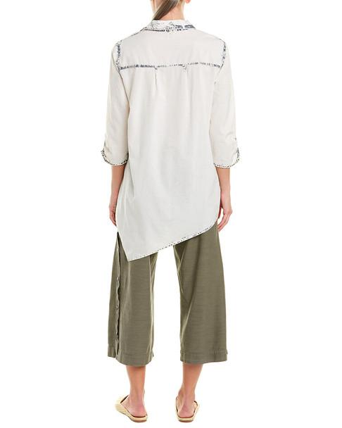 XCVI Shirt~1411242197