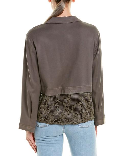 XCVI Jacket~1411242231