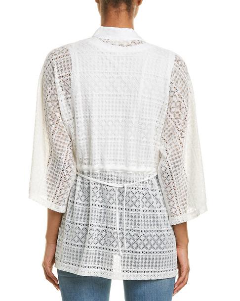 Wanderlux Hutton Kimono~1411244314