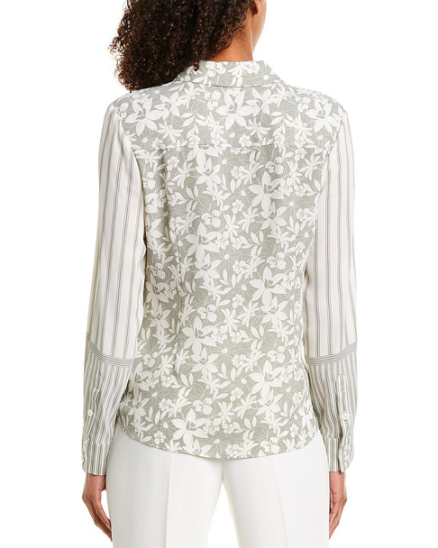 Vince Camuto Top~1411246471