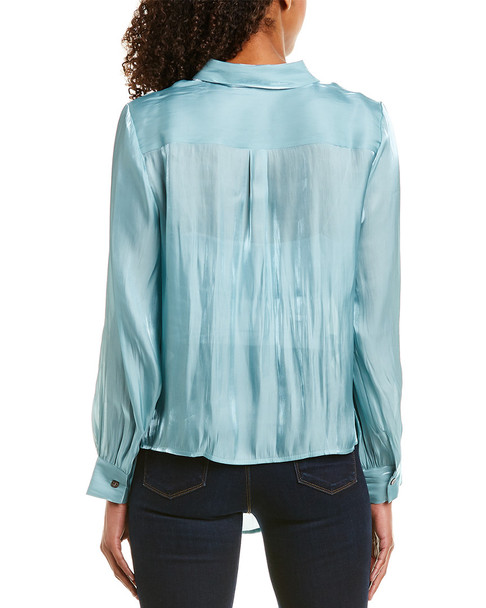 Vince Camuto Top~1411246483