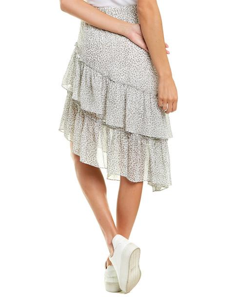 1.STATE Skirt~1411250272