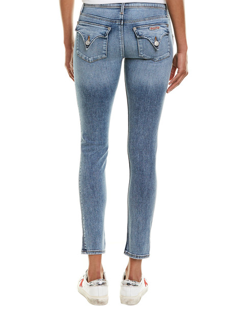 HUDSON Jeans Collin Maybell Skinny Ankle Cut~1411255103
