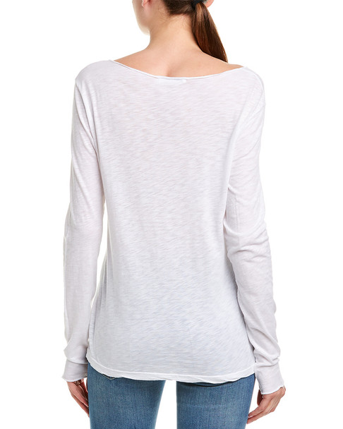 Stateside Marrow Neckline Top~1411268648
