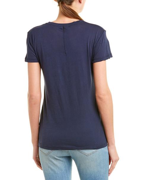 Stateside Holes T-Shirt~1411268651