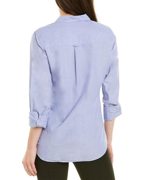 J.Crew Shirt~1411285477