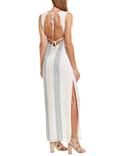Ale by Alessandra Leticia Maxi Dress~1411288059