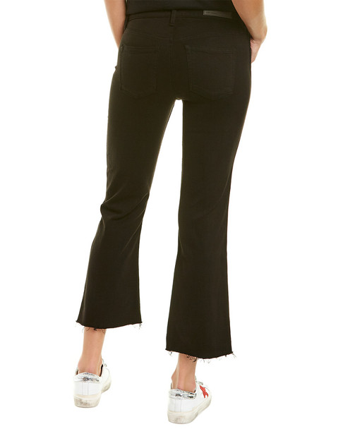 GRLFRND Joan Black Magic Woman Straight Leg Jean~1411298468
