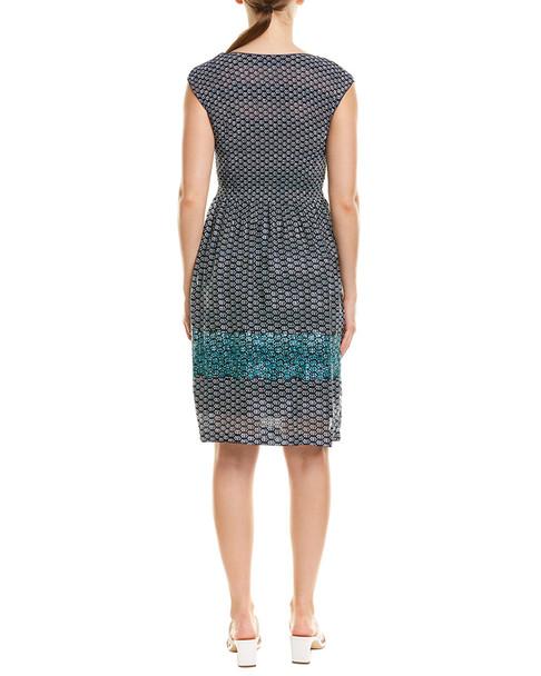 Max Studio A-Line Dress~1411305507