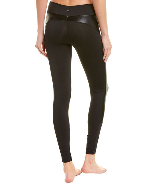 Koral Activewear Approximate Mid-Rise Legging~1411338725