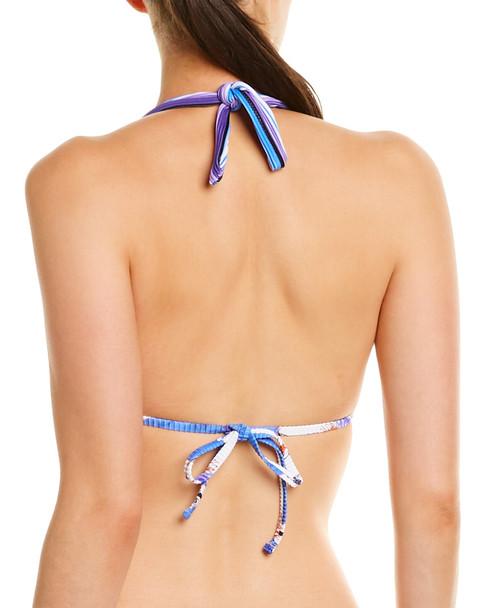 Gottex Sakura Bikini Top~1411435256