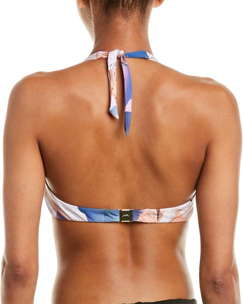 Gottex Dusk To Dawn Bikini Top~1411478733