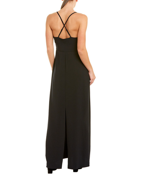 A.L.C. Margot Maxi Dress~1411502828