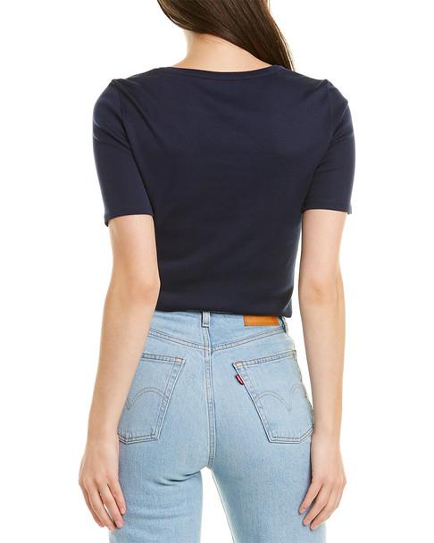 J.Crew New Perfect-Fit T-Shirt~1411520336