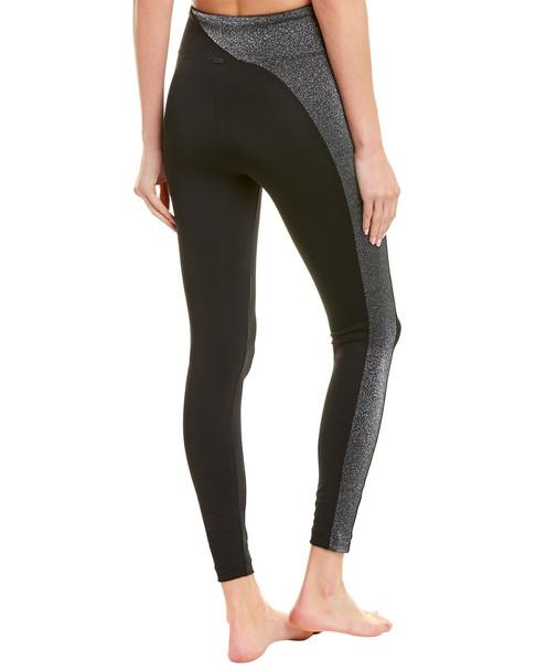 Koral Activewear Chase Mid-Rise Glow Legging~1411684794