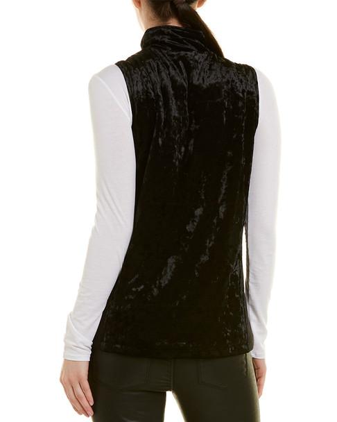 XCVI Vest~1411791843