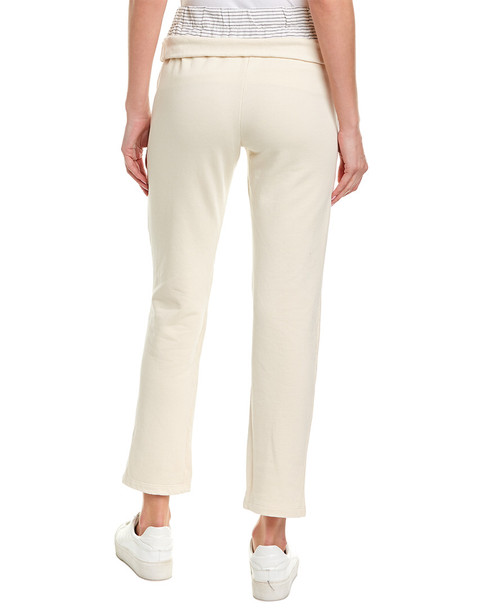 Stateside Double Waist Pant~1411877360