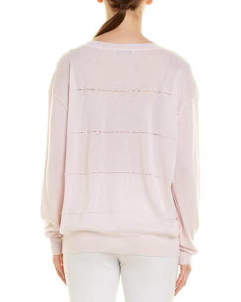 Becken Cashmere Sweater~1411885554