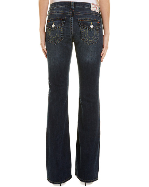 True Religion Echo Bootcut~1411930834