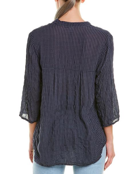 XCVI Shirt~1411948123