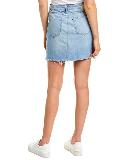 Mavi Jeans Frida Light-Laced Skirt~1411960315