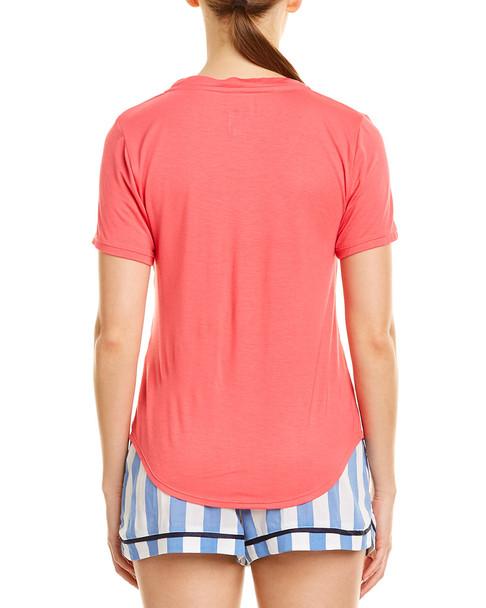 Jane & Bleeker T-Shirt~1412732784