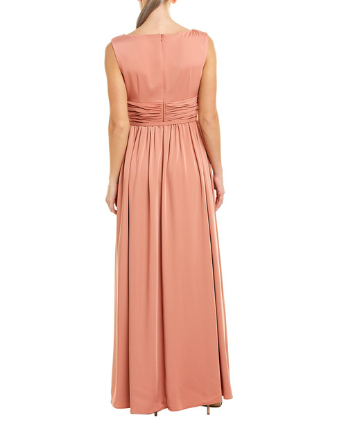 Kay Unger Gown~1452235351