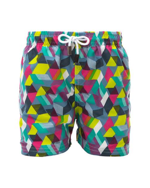 98 Coast Green Iguana Swimsuit~1511224397