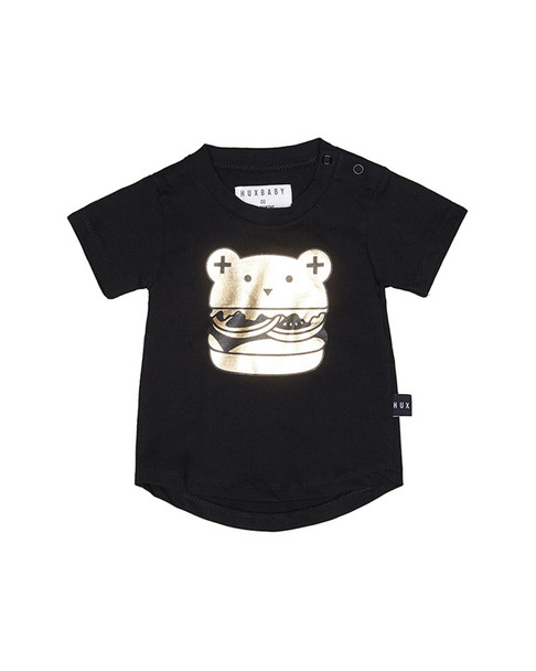 huxbaby Huxburger T-Shirt~1511989089