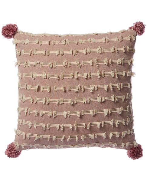 anthropologie Glenrio Pillow~30302564920000