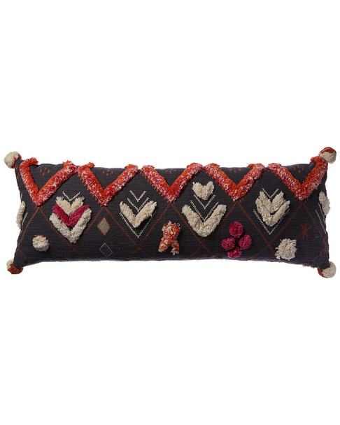 anthropologie Guga Pillow~30302564930000