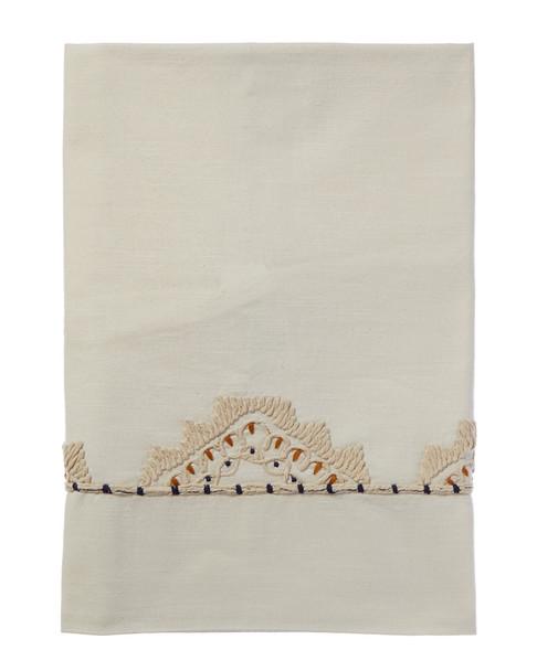 anthropologie Vineet Texture Euro Sham~30332523780000