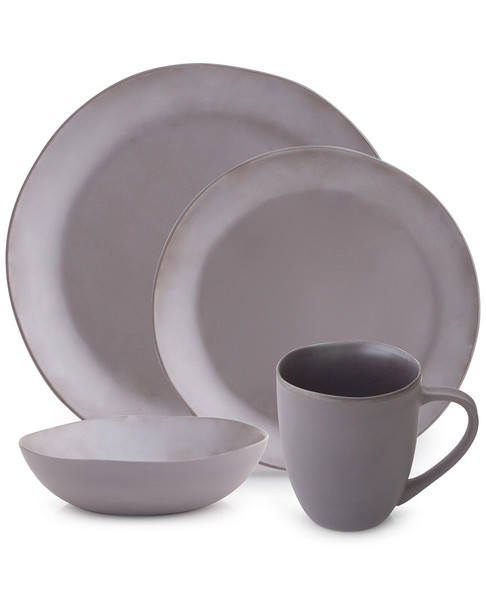 Michael Aram Blacksmith 4pc Placesetting~30500985070000