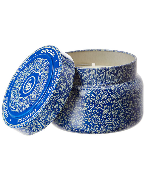 anthropologie Tin~30502461980000