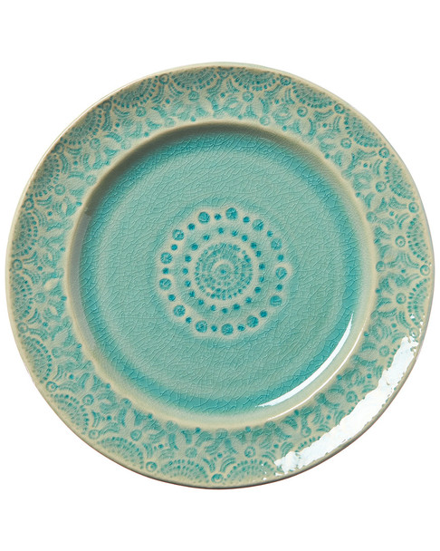 anthropologie Barrio Plate~30502462000000