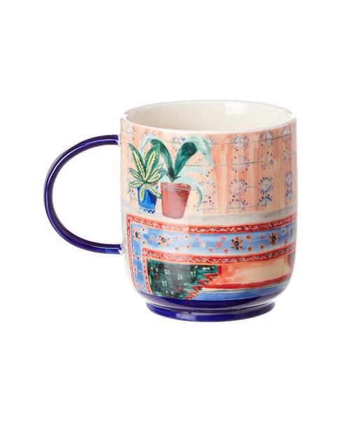 anthropologie Andi Mug~30502462050000