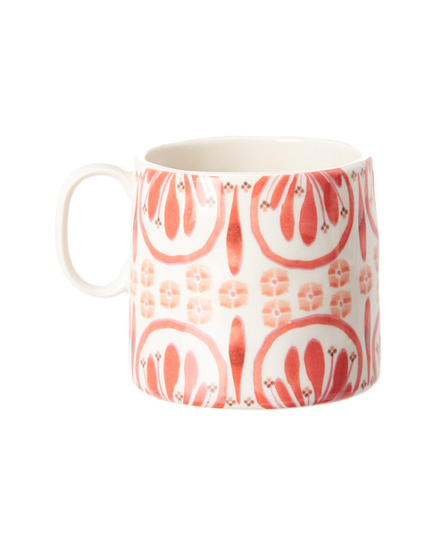 anthropologie Oscar Mug~30502462100000