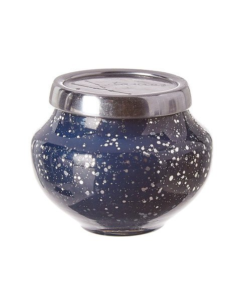 anthropologie Taurus Zodiac Candle~30502507550000