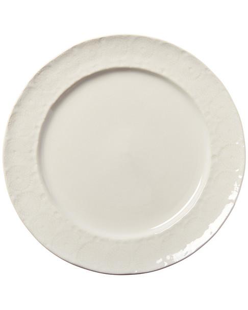 anthropologie Barrio Col Dinner Plate~30502565390000