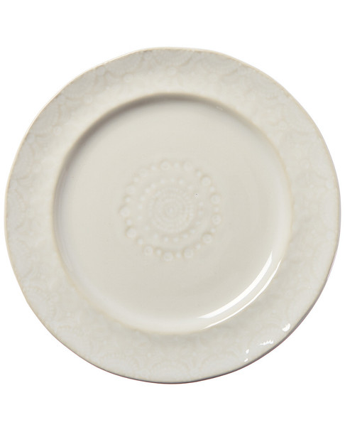 anthropologie Barrio Col Side Plate~30502565410000
