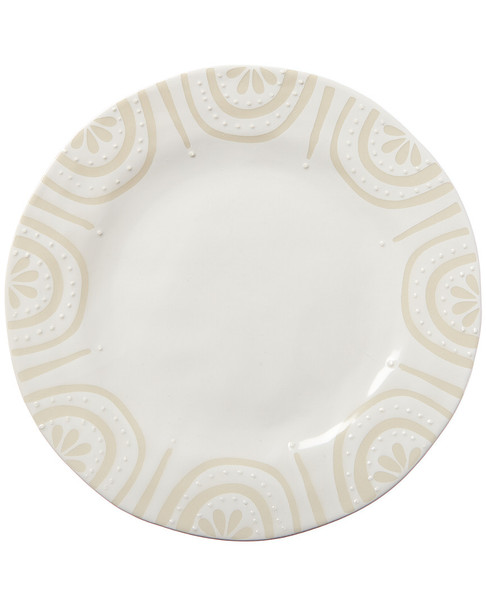 anthropologie Vitti Dinner Plate~30502565600000